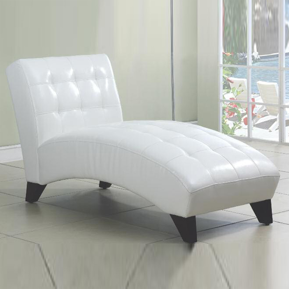 Comfortable Living Room Seating Chaise Lounge Sofa Chair
