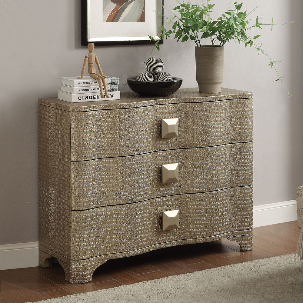 Console Cabinet Furniture: Hardev Hallway Console Sofa Table Cabinet Chest Drawers