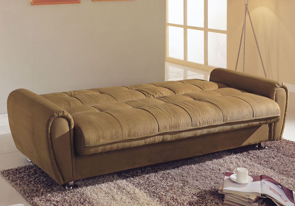 Taylor living room adjustable sofa bed sleeper futon for Adjustable sectional sofa bed with storage