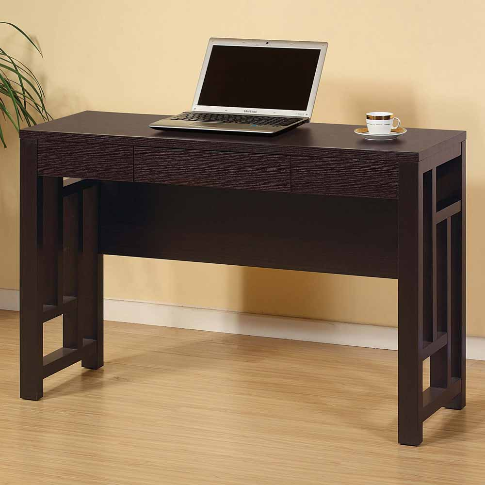 Sofa Computer Desk Free Shipping Office Furniture Mobile