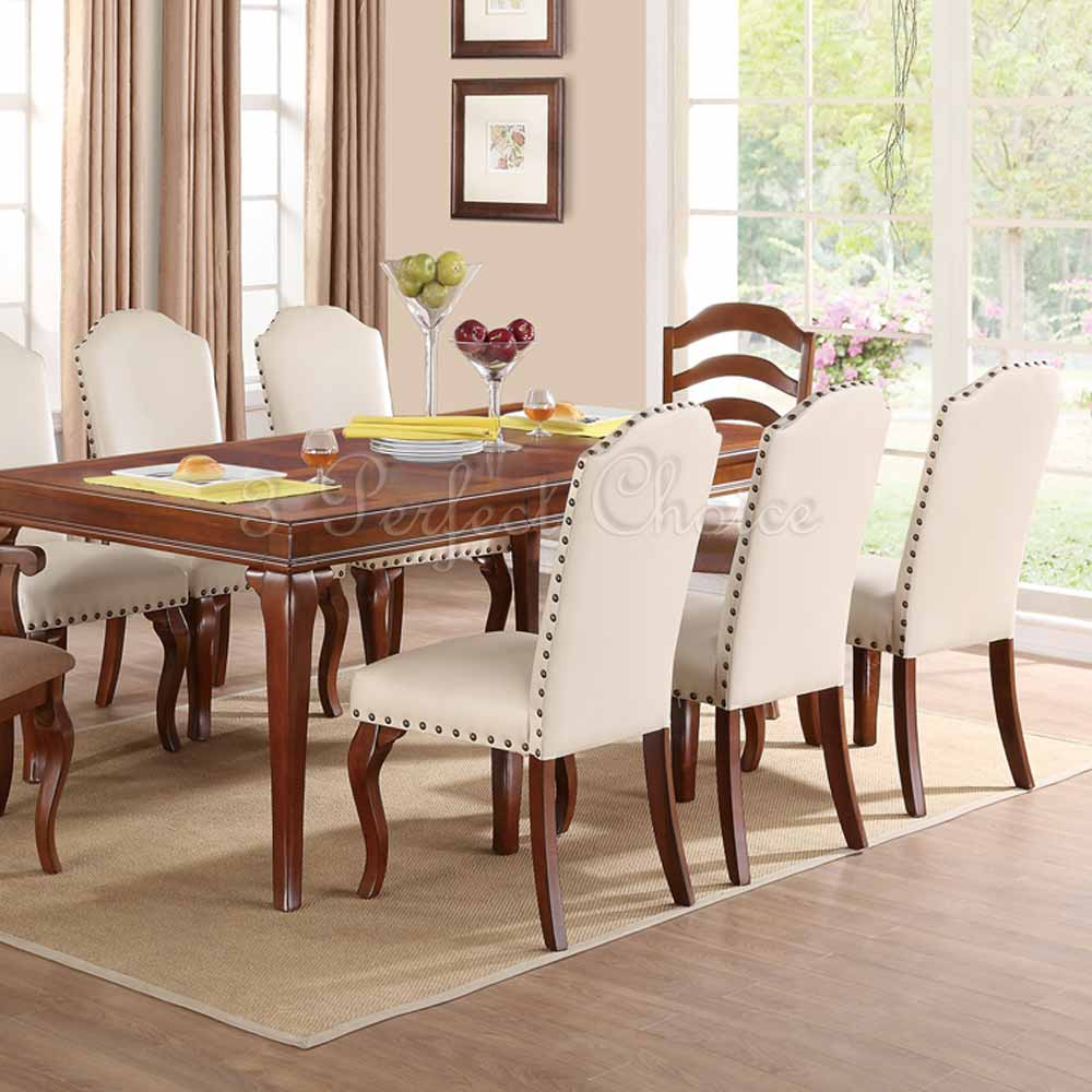 dining chairs this listing is for 2 x chairs only