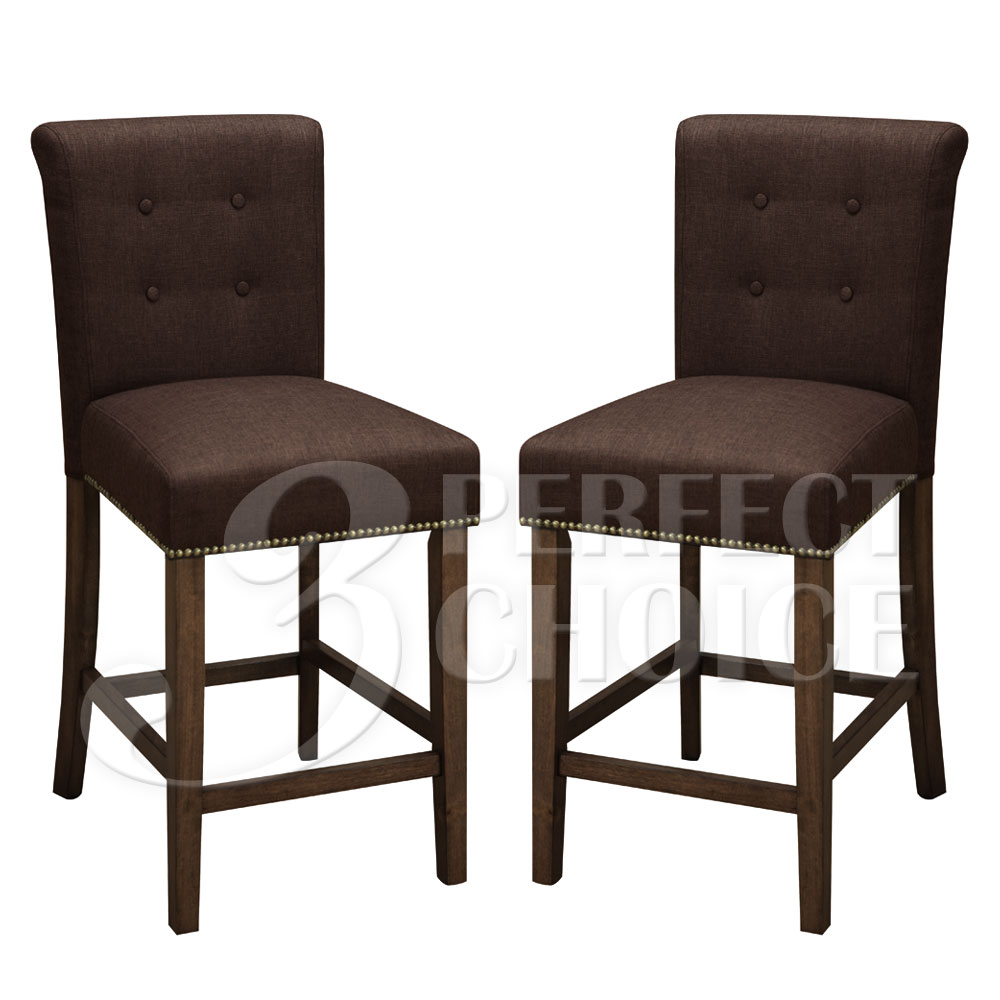 Counter High Dining Chairs Counter High Dining Chairs Bradding Stonewash Chair Loading Zoom