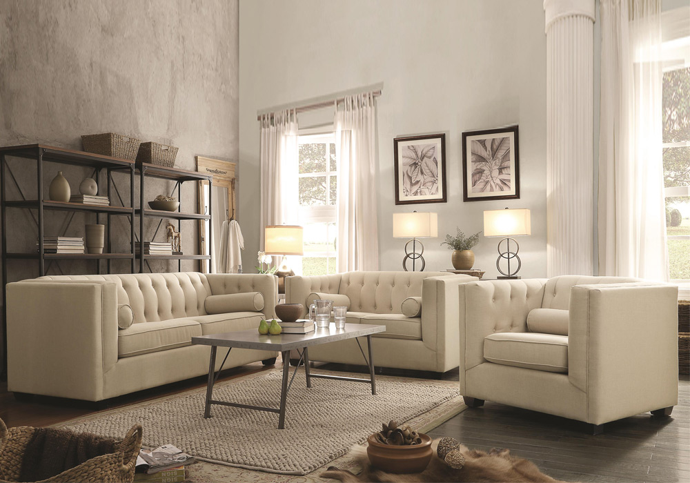 How To Furnish A Living Room And Include Children S Furniture